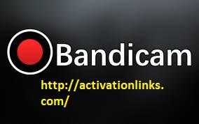 Bandicam Crack + Serial Key Free Download 2020
