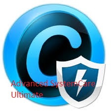 Advanced SystemCare Ultimate Crack + License Key Free Download 2020