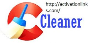 CCleaner Crack + License Key Free Download 2020