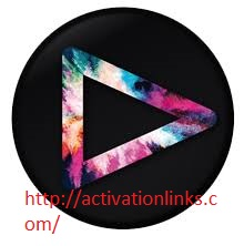 EDIUS Pro 9 Crack + License Key Free Download 2020