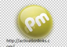 Adobe Pagemaker Crack + Serial Key Free Download 2020