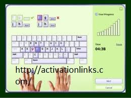 Typing Master Crack + Serial Key Free Download 2020