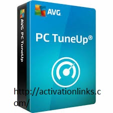 TuneUp Utilities 2020 Crack + License key Free Download