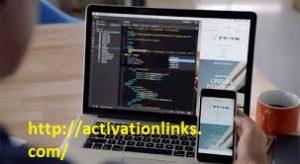Adobe Dreamweaver CC 2020 Crack + License Key Free Download
