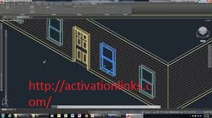 AutoCAD 2020 Crack + Serial Key Free Download 2020  AutoCAD is a computer tool that enables various designer types to create various kinds of designs and drawings. This program helps designers to design much faster than by hand and offers many fast, easy and helpful features, such as copying and pasting.AutoCAD's expertise for engineers and designers provides basic skills. Stay up to date on the latest AutoCAD releases or get the full AutoCAD introduction and tutorial with Udemy top class training.  Any 2D and 3D design or construction can be manualized by AutoCAD. It can also group or layer objects, hold objects in a database and manipulate properties such as size, form, and location of objects. Applications in a variety of different fields are available in AutoCAD. The program, like building architecture, can be used for simple projects, such as diagrams or presentations or complex designs.  Many institutions offer courses in AutoCAD individually and/or include AutoCAD courses in the curricula of degrees. Many of these courses can be taken online and can be offered at advanced levels in an introductory course. Some courses can break up subjects like 2D drawing. AutoCAD students can talk about topics.  AutoCAD Crack Free Download  AutoCAD is one of the world's most widely used engineering programs and you probably have been in touch with the program in your career. This week, we consulted with our Q&A community to find out which programs are used most by daily engineers. AutoCAD was next in line, other than Microsoft Excel, about which we already have a large shortcut-list.The top 50 AutoCAD tricks, commands and shortcuts from across the web for all AutoCAD users from new to expert.  AutoCAD now includes architecture, mechanical design, power design and more industrial tool kits (previously separate AutoCAD products), which include industry-specific features and libraries. Design tasks can be completed in a few instances. Automate common actions such as door insertion, material generation and PLC I / O drawings. Access more than 750,000 smart and industrial library objects.  It is a very well-known CAD software, reliable design and drafting tools. It is also available in many applications, like Windows, MAC OS X, iOS & Android. Its first release was released in 1982, so it was not a new tool, it had many years of confidence in professionals.  AutoCAD is one of the top applications for high-precision projects of almost any kind used by professionals. It promotes the use of incredible license offers so that you learn about its abundance at an early stage. There's a lot to say about what it can and can't, but the real surprise is that you discover it step by step.  Main Features of AutoCAD 2020: You don't have to enter RE for a smoother display regenerating the drawings. The REGENAUTO System Variable controls this innovation. Import a variety of other formats and concepts (drafting and detailing)  Publish your drawing design views to view and comment on in your internet browser.  Compare and document the differences among 2 drawing or Xref versions. Draw smarter 3D objects and plan, build, and manage them.  To view and edit AutoCAD Web and mobile apps, save drawings from your desktop.  Enjoy 2X faster zooming, panning and altering draw orders and layer properties Creates, edits, views, and shares CAD designs with the browser from any device. Automatically create dimensions. To get a preview before you create a curser over selected objects. Add flexibility, intelligence or change of shape, size, or configuration to your block references. Import geometry into a PDF drawing, which includes SHX fonts, fills, images, and TrueType text. What's new? Now get 2X faster zooming properties, pan, and layer.  New icons for flat design and upgrades to 4K.  Additional bug corrections and improvements.  Hundreds of smaller updates and much more 3D Navigation (orbit, view cube, wheel) System Requirements: Microsoft Windows 8 or 7 Intel Pentium 4 or AMD Athlon  64 processor or more RAM:8GB or more 32 bits: 2 GB 64 bits: 4 GB Hard disk space: 6.0 GB 1024 x 768 screen resolution with True Color How To Crack? First Of All, Download Autodesk Autocad 2019 Crack Then follow the commands. And Double-click on the folder. Exe to starts the installation. Then click activate button Write activation key Click on Activate Done Enjoy
