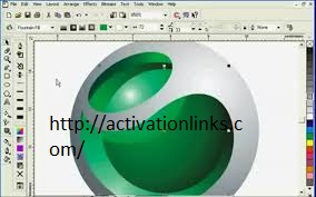 CorelDRAW X3 Crack + License Key Free Download 2020