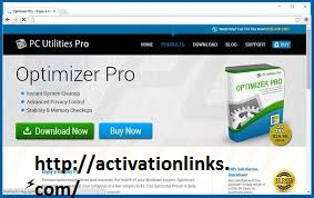 PC Optimizer Pro 2020 Crack + License Key Free Download