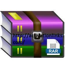 RAR Password Unlocker Crack + Serial Key Free Download 2020