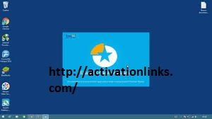 http://activationlinks.com/