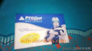 ProDot Antivirus Crack + Serial Key Free Download 2020