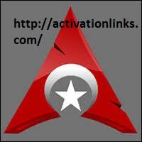Archman 2020 Crack + License Key Free Download