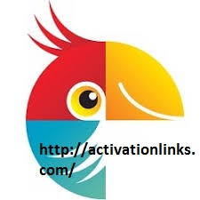 Movavi Photo Editor Crack + Serial Key Free Download 2020