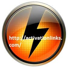 DAEMON Tools Ultra Crack + License Key  Free Download 2020