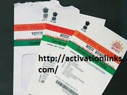 Smart Aadhaar Pro Crack + Serial Key Free Download 2020