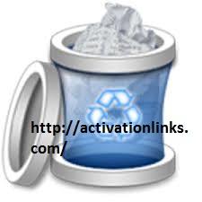 Perfect Uninstaller Crack + Serial Key Free Download 2020