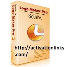Sothink Logo Maker Professional Crack + Serial Key Free Download 2020