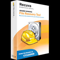 Recuva Crack + Serial Key Free Download 2020