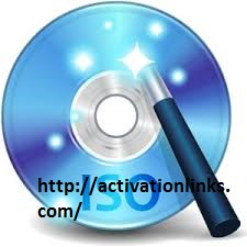 WinISO Crack + Serial Key Free Download 2020