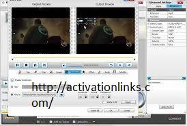 iDealshare VideoGo Crack + Serial Key Free Download 2020