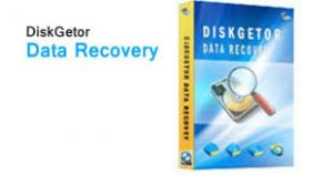 DiskGetor Data Recovery Crack + Serial Key Free Download 2020