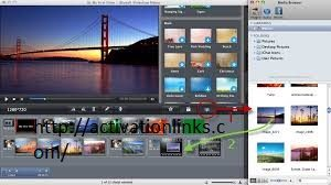 Easy Photo Movie Maker Crack + Serial Key Free Download 2020