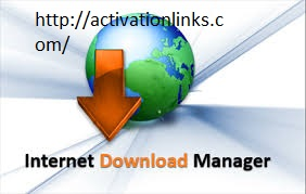 Internet Download Manager 6.25 Crack + Serial Key Free Download 2020
