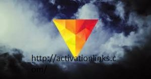 HitFilm Express 3 Crack + Serial Key Free Download 2020