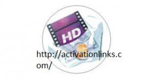 Aoao Video Watermark Pro Crack + Serial Key Free Download 2020