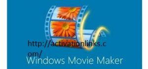 DVDVideoSoft Premium Crack + Activation Key Free Download 2020