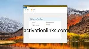 iSpring Free Cam Crack + Activation Key Free Download 2020