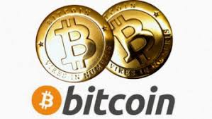 Bitcoin Adder Ultimate Crack + Activation Key Free Download 2020