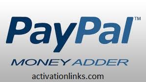 PayPal Money Adder Crack + Serial Key Free Download 2020