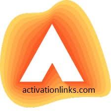 activationlinks.com