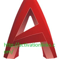 AutoCAD 2020 Crack + Serial Key Free Download 2020