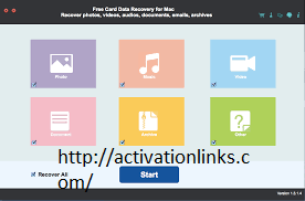 CardRecovery Crack + Serial Key Free Download 2020