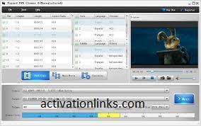 DVD-Cloner 2020 Crack + License Key Free Download