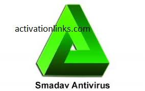 Smadav Pro 2020 Crack + License Key Free Download
