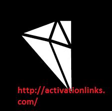 Topaz Labs Crack + Serial Key Free Download 2020
