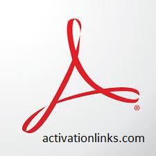 Adobe Acrobat Pro 2020 Crack + License Key Free Download