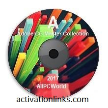 Adobe Master Collection CC 2020 Crack + License Key Free Download
