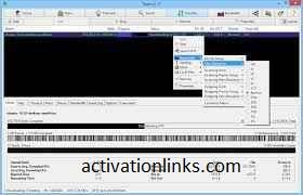 Abelssoft MavieCut 2020 Crack + License Key Free Download