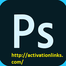 Adobe Photoshop CS5 Extended Crack + Serial Key Free Download 2020