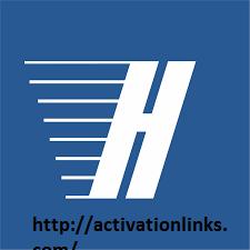 HyperTerminal Crack + Serial Key Free Download 2020