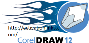 CorelDRAW 12 Crack + Serial Key Free Download 2020