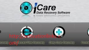 iCare Data Recovery Crack + Serial Key Free Download 2020