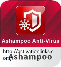 Ashampoo Anti-Virus 2020 Crack + License Key Free Download