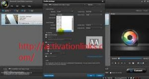 Total Video Converter Crack + Serial Key Free Download 2020