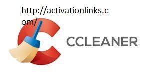 CCleaner Crack + Serial Key Free Download 2020