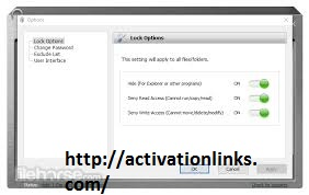 Protected Folder Crack + Serial Key Free Download 2020