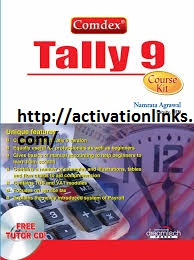 Tally 9 Crack + Serial key Free Download 2020